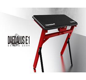 Gamdias Herní Stůl DAEDALUS E1