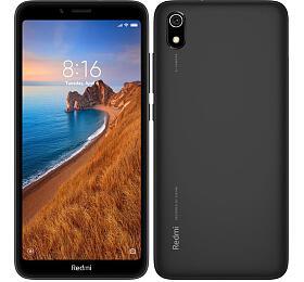 Xiaomi Redmi 7ABlack
