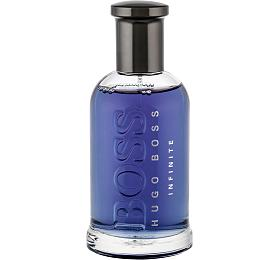 Parfémovaná voda HUGO BOSS Boss Bottled, 100 ml