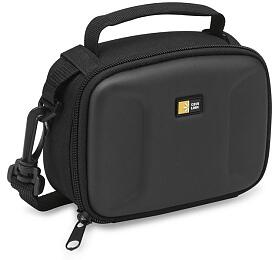 Case Logic pouzdro na videokameru MSEC4K