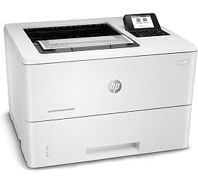 HP LaserJet Enterprise M507dn/ A4/ 43ppm/ 1200x1200dpi/ USB/ LAN/ duplex