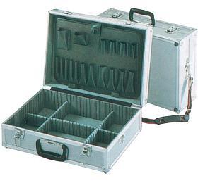 Kufr na nářadí TIPA