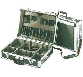 Kufr na nářadí - typII TIPA