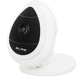 BLOW H-962 1MP 720P vnitřní fixní