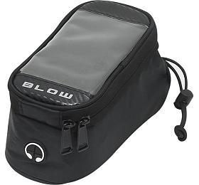 BLOW UR-02 přední rám