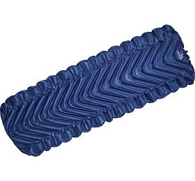 CATTARA TRACK 185x61cm modrá