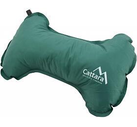 CATTARA BONE 40x25x13cm zelený