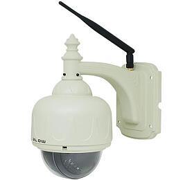 BLOW H-352 1MP 720P venkovní rotační
