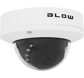 BLOW BL-IP13CAS1P 1.3MP 960P vnitřní fixní