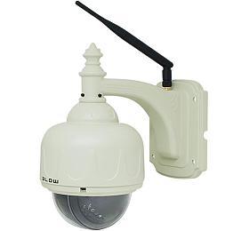 BLOW H-351 1MP 720P venkovní rotační