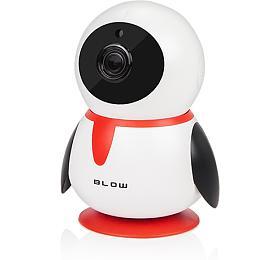 BLOW H-260 2MP 1080P vnitřní rotační