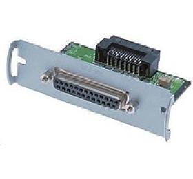 EPSON interface RS232 UB-S01 pro TM-T88 aTM-T20