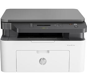 HP Laser 135a/ A4/ print+scan+copy/ 20ppm/ 1200x1200dpi/ USB