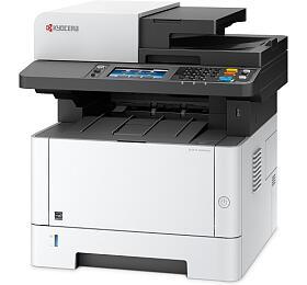 Kyocera ECOSYS M2640idw A4/ 40ppm/ 1200x1200 dpi/ 512MB/ WIFI/ Duplex/HyPAS/ DADF/ LAN/ USB