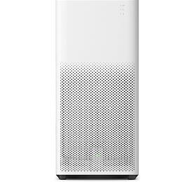 Xiaomi MiAir Purifier 2H