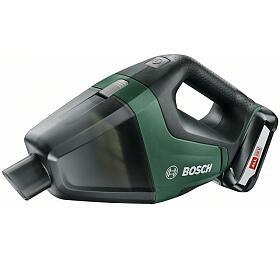 Bosch UniversalVac 18, 06033B9101