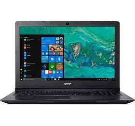 Acer Aspire 3NX.H9KEC.008