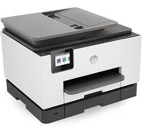 HP All-in-One Officejet Pro 9020