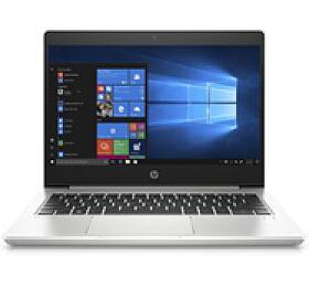 HP ProBook 430 G6i3-8145U 13.3 HDSVA 220HD, 4GB, 128GB+volny slot 2,5, ac, BT, FpS, Win10Pro