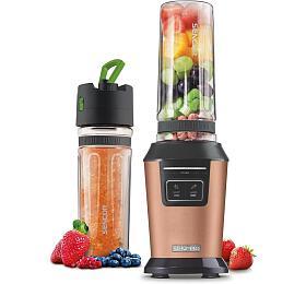 SBL 7176GD smoothie mixér Sencor