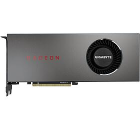 GIGABYTE Radeon™ RX5700 8G