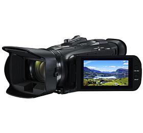 Canon HF G50 BP-820 POWER KIT EU18