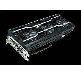 GAINWARD GeForce RTX 2070 Super Phantom GS8GB GDDR6 256bit 3-DP HDMI USB Type-C