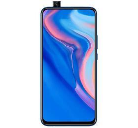 Huawei Psmart ZSapphire Blue