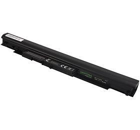 PATONA baterie pro ntb HP250 G43350mAh Li-Ion 14,6V HS04 PREMIUM