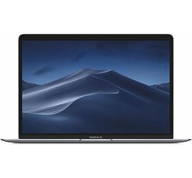 MacBook Air 13'' i51.6GHz/8G/256/CZ Space Grey