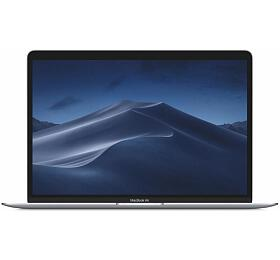 MacBook Air 13'' i51.6GHz/8G/128/CZ Silver