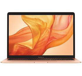 MacBook Air 13'' i51.6GHz/8G/128/CZ Gold