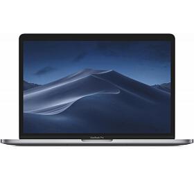 MacBook Pro 13'' i51.4GHz/8G/256/TB/CZ/SG