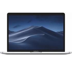 MacBook Pro 13'' i51.4GHz/8G/128/TB/CZ/Silver