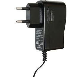 Helpmation GFS-C1 adaptér 14,5V