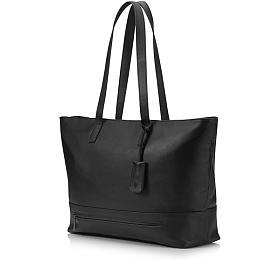"""HP Spectre Tech Tote -černá 17,3"""" -dámská taška"""