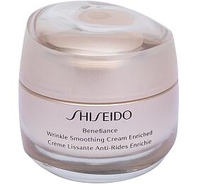 Shiseido Benefiance, 50 ml