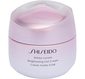 Shiseido White Lucent, 50ml