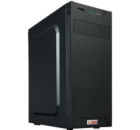 HAL3000 EliteWork 119 /Intel i5-9400F/ 8GB/ N710/ 240GB/ bez OS