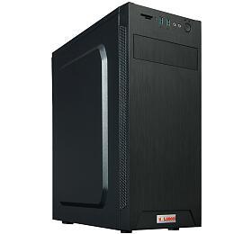 HAL3000 EliteWork 119 / Intel i5-9400F/ 8GB/ N710/ 240GB/ W10