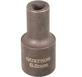 Tříhranný klíč naseřízení naftového vstřikovacího čerpadla 6,5 mmQUATROS