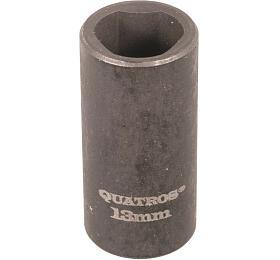 Tříhranný klíč naseřízení naftového vstřikovacího čerpadla 13mm QUATROS