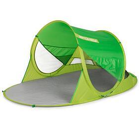 SPOKEY STRATUS ,UV 40, 190x120x90 cm zelený