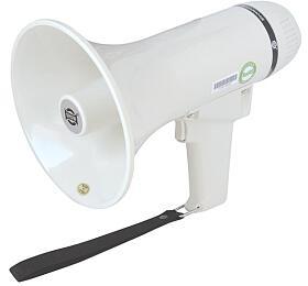 Megafon ER-226 SHOW