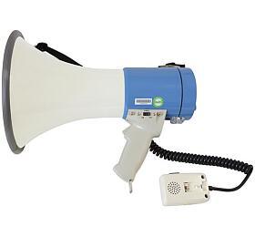 Megafon ER-66S SHOW
