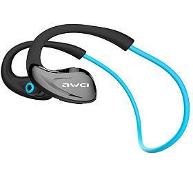 AWEI A880BL modrá