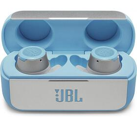 JBL Reflect Flow Teal