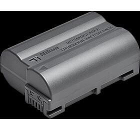 Nikon EN-EL15B BATERIE PRO Z7/Z6/D7500