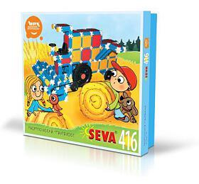SEVA 416