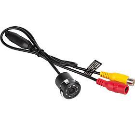 Kamera parkovací PEYIYNG PY0101P PEIYING